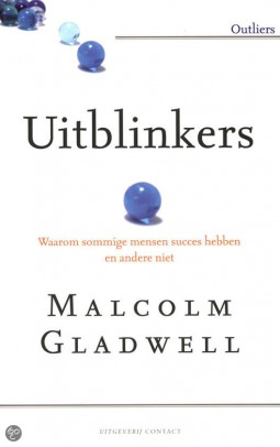 blog 07092015 boek gladwell